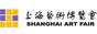 2012上海艺术博览会